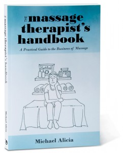 Massage_Therapist_Handbook-sm