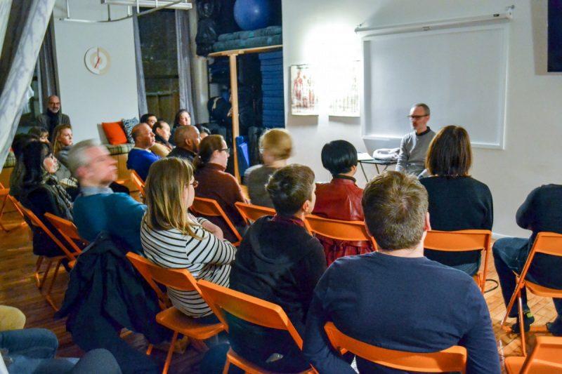 cata-workshop-events