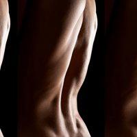 sports-massage-program