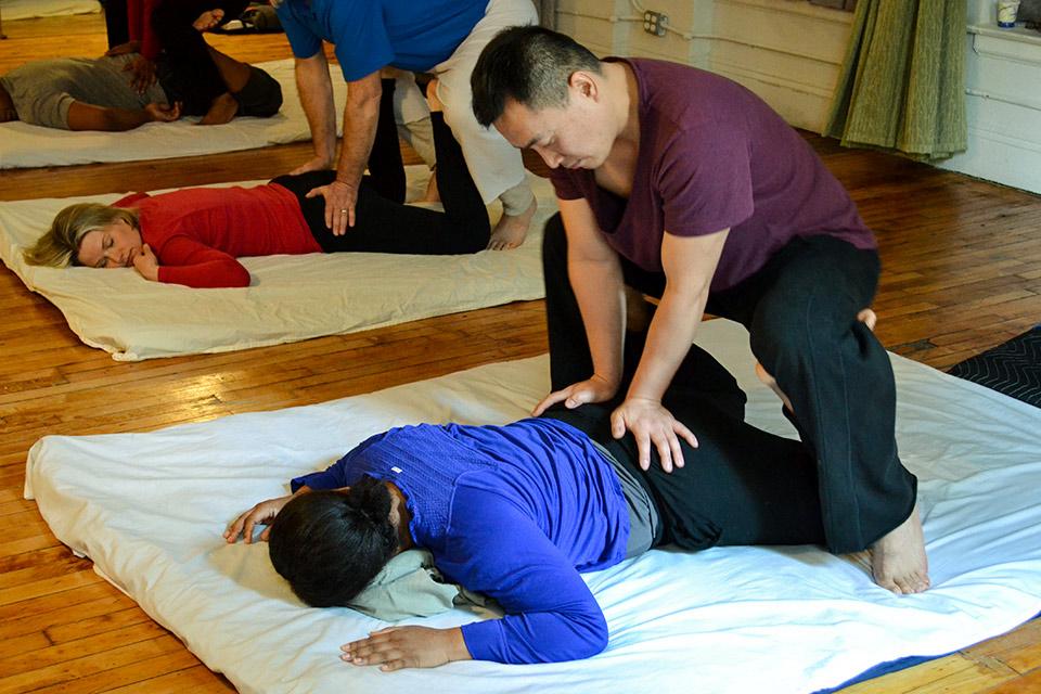 thai-massage-class