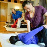 thai-massage-featured-2