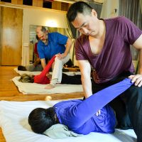 thai-massage-featured-2