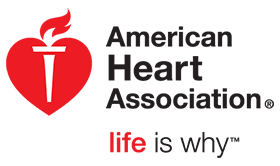 american-heart-association-logo